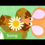 A Surprise For You | Thank You Song | Kids Song from Super Simple Songs