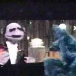 Sesame Street – The Amazing Mumford's Full & Empty Trick