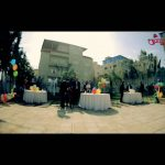 بيوم ميلادك حبيبي – موسى مصطفى 2014| قناة كراميش الفضائية Karameesh Tv