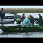 Диалоги о рыбалке – Ростов на Дону Соревнования Окунь