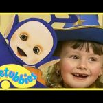 Teletubbies English Episodes –  Wrapping ★ Full Episode 220