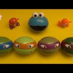 """Marvel Avengers Surprise Egg Learn-A-Word! Spelling Words Starting With """"B""""! Lesson 3"""