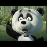 Маша и Медведь – Game Over (Друзья спешат на помощь)