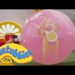 Teletubbies: Bubbles (Teletubbies New Series 2016 – Episode 7 Teaser)