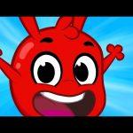 Morphle Kids Cartoons! #11