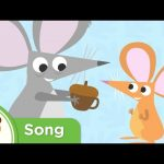 Simple Gifts | Original Kids Song from Treetop Family