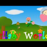 ❤ 2 HOURS ❤ LULLABIES for Babies to go to Sleep | Music for Babies | Baby LULLABY songs go to sleep