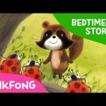 Spring Has Come! | Bedtime Stories | PINKFONG Story Time for Children