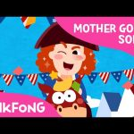 Yankee Doodle   Mother Goose   Nursery Rhymes   PINKFONG Songs for Children