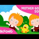 Jack and Jill   Mother Goose   Nursery Rhymes   PINKFONG Songs for Children