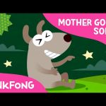 Hey, Diddle, Diddle | Mother Goose | Nursery Rhymes | PINKFONG Songs for Children