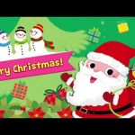 [App Trailer] Christmas Fun for Google Play