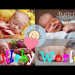 ❤ 8 HOURS ❤ LULLABY for Babies to go to Sleep | Singing for Babies | Baby LULLABY songs go to sleep