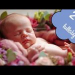 ❤ 2 HOURS ❤ LULLABY for Babies to go to Sleep | Cute Baby dreaming | Baby LULLABY songs go to sleep