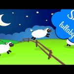👪 SHORT LULLABY for Babies to go to Sleep | Music for Babies | Baby LULLABY songs go to sleep