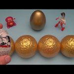 Star Wars Surprise Egg Learn-a-Word! Spelling Trees!  Lesson 7! Toys! Fun! Kids!