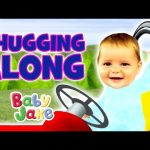 Baby Jake – Chugging Along | Full Episodes | Yacki Yacki Yoggi | Cartoons for Kids