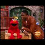 Sesame Street – Meet Wayne Brady!