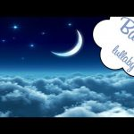 👪 12 HOURS 👪 LULLABIES for Babies to go to Sleep | Baby Sleep Music | Baby LULLABY songs go to sleep