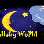 ❤ 2 HOURS ❤ Songs to put Babies to Sleep | Music for Babies | LULLABY for Babies to go to sleep