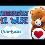 Care Bears – Tenderheart the Wise | Wizz | Cartoons for Kids