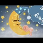 💟 8 HOURS 💟 LULLABY for Babies to go to Sleep | Songs for Kids | Baby LULLABY songs go to sleep