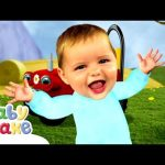 Baby Jake – Keep Truckin' | Full Episodes | Cartoons for Kids