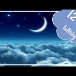💟 LULLABIES 💟 LULLABY for Babies to go to Sleep | Songs for Kids | Baby LULLABY songs go to sleep