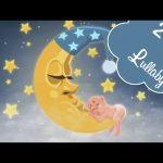LULLABY Music: LULLABY for Babies to go to Sleep | Songs for Kids | Baby LULLABY songs go to sleep