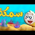 سمكة – طيور بيبي | Toyor Baby