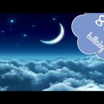 ❤ 8 HOURS ❤ LULLABIES for Babies to go to Sleep | Baby Sleep Music | Baby LULLABY songs go to sleep