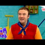 Big Cook Little Cook – Magpie   Full Episodes   Wizz   TV Shows for Kids
