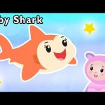 Baby Shark and More   KIDS DANCE NURSERY RHYMES   Baby Songs from Mother Goose Club!