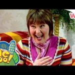Me Too! – I Like to Laugh | Full Episodes | Wizz | TV Shows for Kids