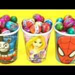 M&M Chocolate Candy Surprise Toys Disney Frozen Kinder Surprise Kitty Minions Mineez Learn Colors