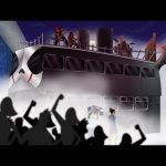 Supa Strikas – Season 4 Episode 44  – Scare Tactics