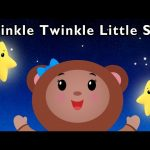 🌟Twinkle Twinkle Little Star and More | CLASSIC NURSERY RHYMES | Baby Songs from Mother Goose Club!
