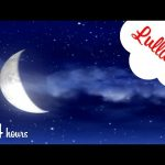 Twinkle Twinkle Little Star LULLABY for Babies to go to Sleep | Baby LULLABY songs to sleep 24 HOURS