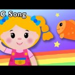 ⭐ABC Song and More⭐ | NEW KIDS ALPHABET VIDEO | Baby Songs from Mother Goose Club!