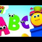Children Educational Videos   Nursery Rhymes & Baby Songs – Kids TV