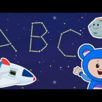 ABCs Are Everywhere | WOW NEW ABC PHONICS SONG | Mother Goose Club Songs for Children