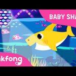 Baby Shark EDM 2018 | Baby Shark | Pinkfong Songs for Children