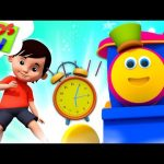 Learning Songs | ABC , Colors , 123 | Nursery Rhymes and Songs for Babies – Kids TV
