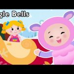 Jingle Bells and More | CLASSIC KIDS CHRISTMAS SONGS | Baby Songs from Mother Goose Club!