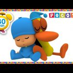 🌠POCOYO in ENGLISH – Time to sleep! [30 minutes] | Full Episodes | VIDEOS and CARTOONS FOR KIDS