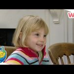 Me Too! – Bird Watching | Full Episodes | Wizz | TV Shows for Kids