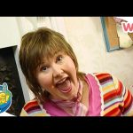 Me Too! – Learn & Play | Full Episodes | Wizz | TV Shows for Kids