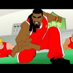 Supa Strikas | Fly Hard | Soccer Cartoons for Kids | Sports Cartoon