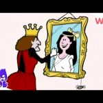 Big Cook Little Cook – Fairycakes & Fairytales! | Wizz | TV Shows for Kids