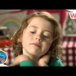 Woolly and Tig – Harvest Supper | Toy Spider | Wizz | TV Shows for Kids